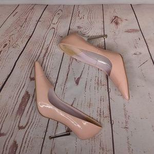 Delicious Pointed Toe Heels
